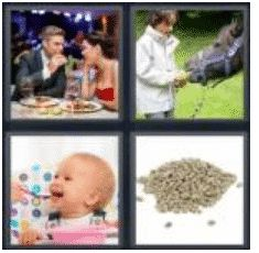 answer-feed-2