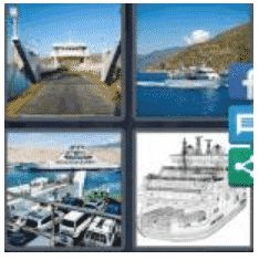 answer-ferry-2