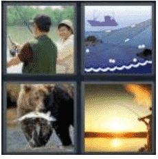 answer-fishing-2