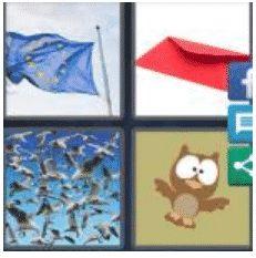 answer-flag-2