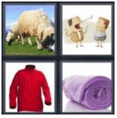 answer-fleece-2