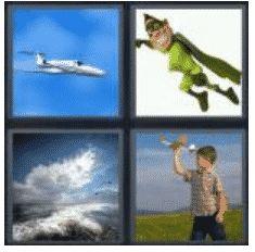 answer-flight-2