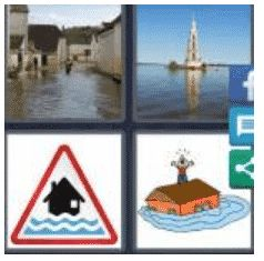 answer-flooded-2