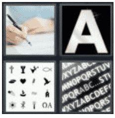 answer-font-2