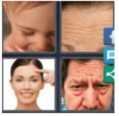 answer-forehead-2