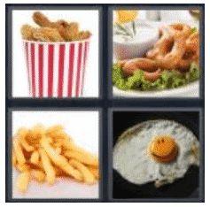 answer-fried-2