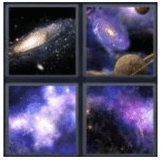 answer-galaxy-2