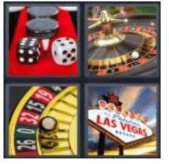 answer-gamble-2