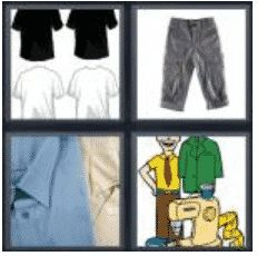 answer-garment-2