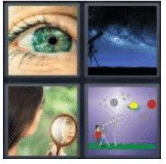 answer-gaze-2