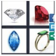 answer-gemstone-2