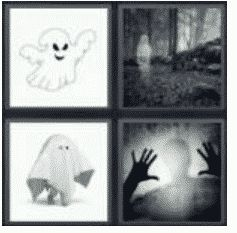 answer-ghost-2