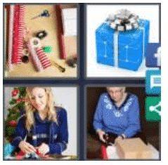 answer-giftwrap-2