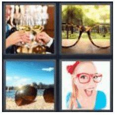 answer-glasses-2