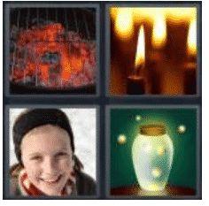 answer-glowing-2