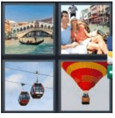 answer-gondola-2