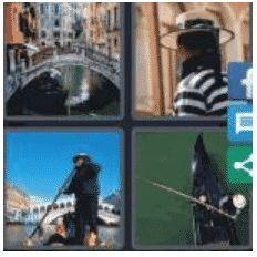 answer-gondolier-2