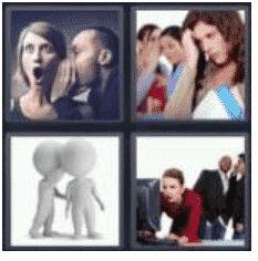 answer-gossip-2