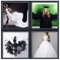 answer-gown-2