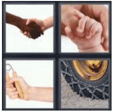 answer-grip-2