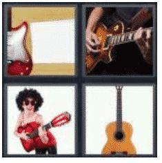 answer-guitar-2