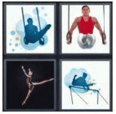answer-gymnast-2