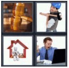 answer-hammer-2