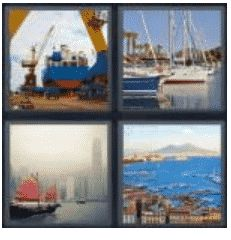 answer-harbor-2