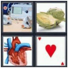 answer-heart-2