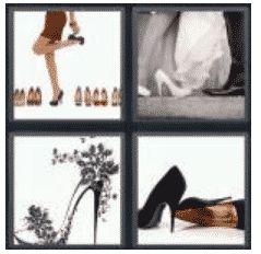 answer-heels-2