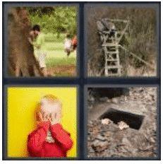 answer-hide-2