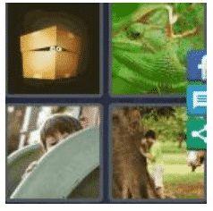 answer-hiding-2