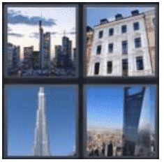 answer-highrise-2