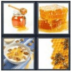answer-honey-2