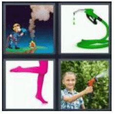 answer-hose-2