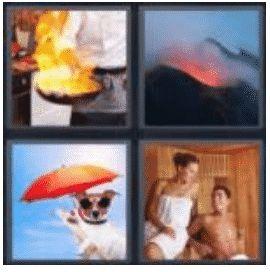 answer-hot-2