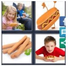 answer-hotdog-2
