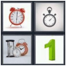 answer-hour-2