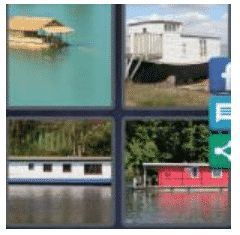 answer-houseboat-2