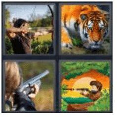 answer-hunter-2