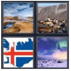 answer-iceland-2
