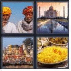 answer-india-2