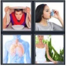 answer-inhale-2
