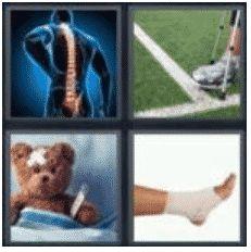 answer-injury-2
