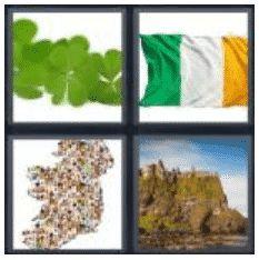 answer-ireland-2