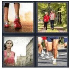 answer-jogging-2