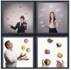 answer-juggle-2