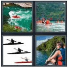 answer-kayak-2