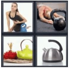 answer-kettle-2