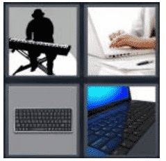 answer-keyboard-2